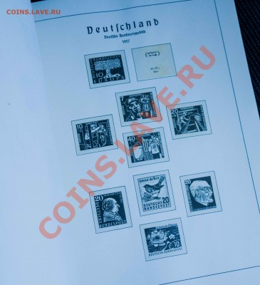 Альбом для немецких марок. до 5.12.13 - IMG_3744