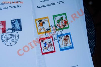 Марки полный набор 1977-76 без альбома. до 5.12.13 - IMG_3724
