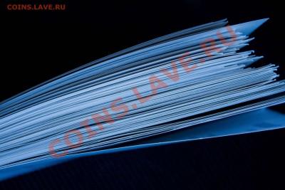 Марки полный набор 1977-76 без альбома. до 5.12.13 - IMG_3725