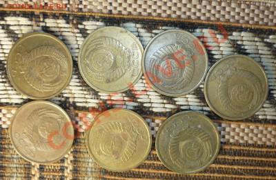 5 копеек 2шт.1990,91,86,87,81г до 5.12.2013 год в 23-00 мск - P1130857.JPG