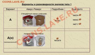 Ударнику сталинского призыва. - 2013-12-03_145723