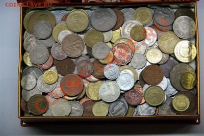 КОЛЛЕКЦИИ ИНОСТРАННЫХ монет - IMG_9110 (Large) (Medium).JPG