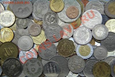 КОЛЛЕКЦИИ ИНОСТРАННЫХ монет - IMG_6835 (Medium).JPG