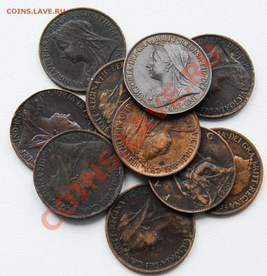 ►►► Иностранные монеты <Обновлено 10 Сентября 2017> ◄◄◄ - 756