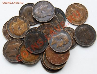 ►►► Иностранные монеты <Обновлено 10 Сентября 2017> ◄◄◄ - 755