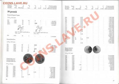Книга Эркки Борга по финским монетам - SNY-2008-008_resize