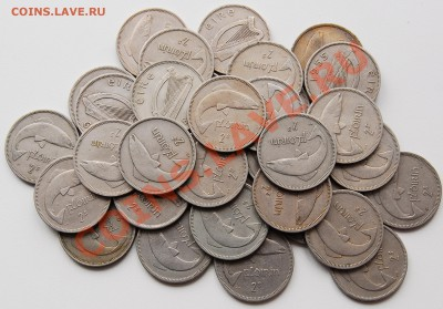 ►►► Иностранные монеты <Обновлено 10 Сентября 2017> ◄◄◄ - 767