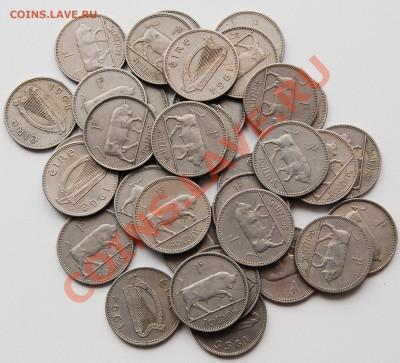 ►►► Иностранные монеты <Обновлено 10 Сентября 2017> ◄◄◄ - 768