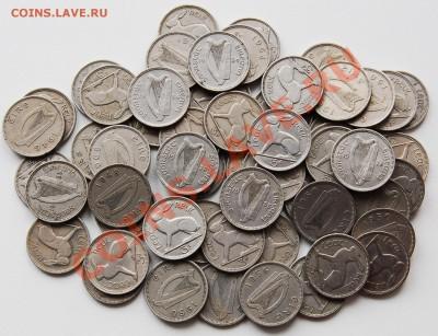 ►►► Иностранные монеты <Обновлено 10 Сентября 2017> ◄◄◄ - 773