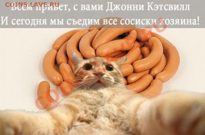 юмор - Tj4KdWg8cuY