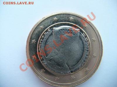 браки на евро монетах - IMG_3274.JPG
