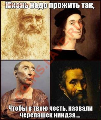 юмор - uzplx9xCEIY