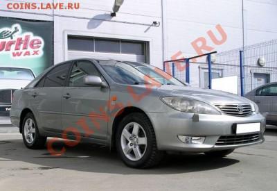 Как правильно купить машину - toyota_camry_sankt_peterburg_97864002187118975