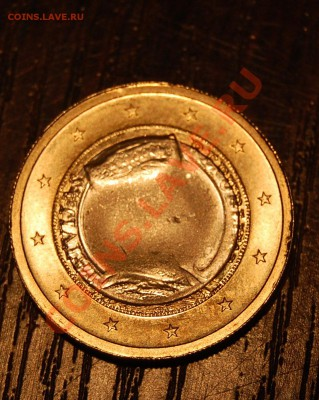 браки на евро монетах - DSC_0055.JPG