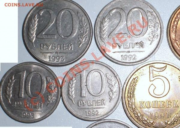 вот такие монеты пачём - CIMG0412.JPG