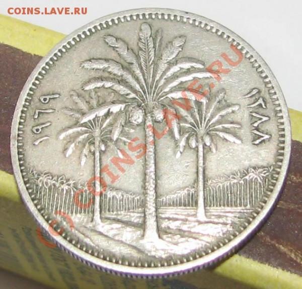 Оцените Ирак - IMG_4800