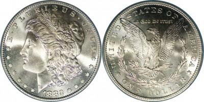 монетка - Untitled-2ddd