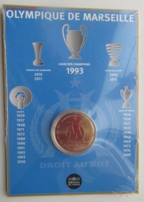 Кто серьёзно собирает(коллекционирует) монеты евро? - олимпик_01