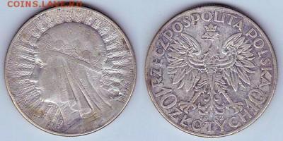 Монеты с самым уродливым дизайном - 143-22