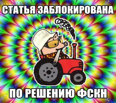 юмор - Petr15-16