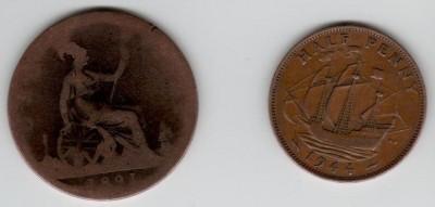 Подскажите, что за монеты такие - Копия Изображение 020
