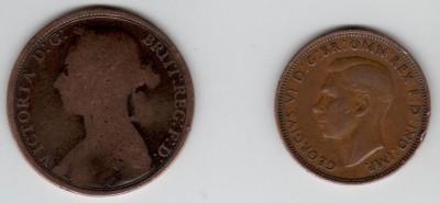 Подскажите, что за монеты такие - Копия Изображение 022
