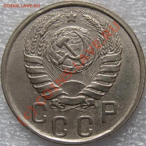2 - 1942_15 kop-b