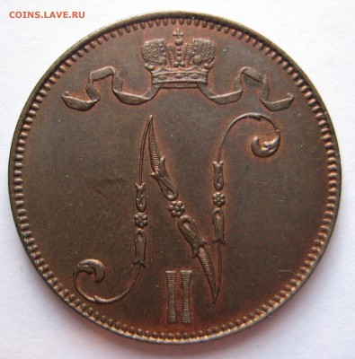 Коллекционные монеты форумчан (регионы) - 5па
