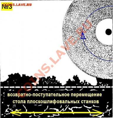 1 коп. 1991 М без солнечного диска в гербе - 1 коп. 1991 М.1.JPG