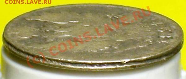 Бракованные монеты - несжатая флешка 63