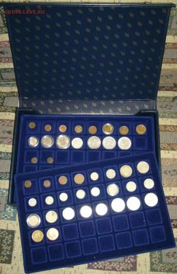 Монеты довоенной Прибалтики. - P1150759.JPG