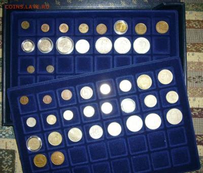 Монеты довоенной Прибалтики. - P1150760.JPG