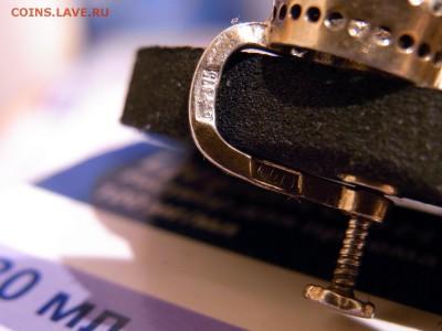 Помогите определиться с моделью фотоаппарата. - RIMG0732.JPG