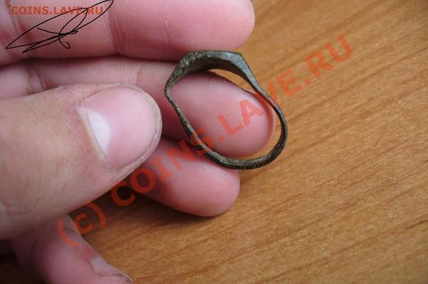 Кольцо - Перстень(2).JPG