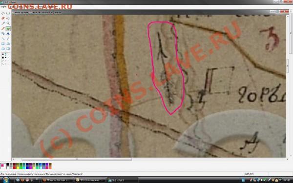 Обозначение на карте - вв.JPG