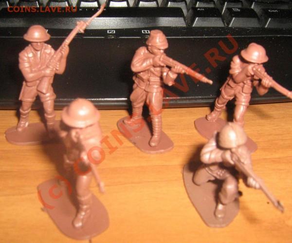 лот7-солдатики до 1,05,10 22-00 - IMG_2021.JPG