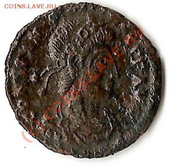 древний рим до29.04.2010.в 22-00мск - рпа