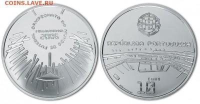ФУТБОЛ на монетах МИРА - 1