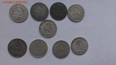 Германия,Третий рейх,ФРГ и ГДР (пополняемый список)♦ - IMAG1478