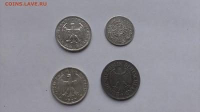 Германия,Третий рейх,ФРГ и ГДР (пополняемый список)♦ - IMAG1490