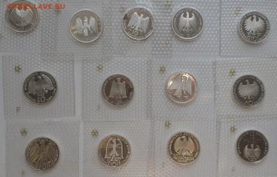 Германия,Третий рейх,ФРГ и ГДР (пополняемый список)♦ - IMAG1510_BURST004