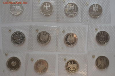 Германия,Третий рейх,ФРГ и ГДР (пополняемый список)♦ - IMAG1512_BURST013