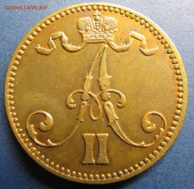 Коллекционные монеты форумчан (регионы) - IMG_1765.JPG