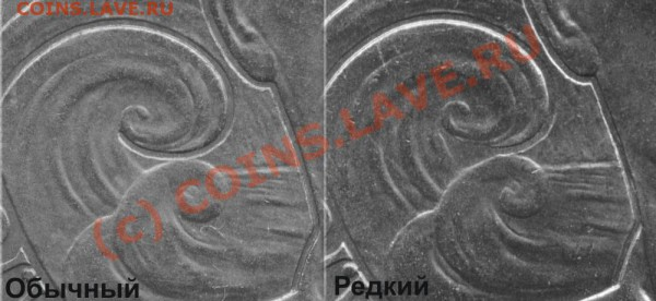 1 руб. А.М. Горьки 1988 - Горький
