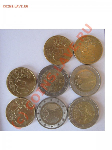 Евро,евро центы до 28.04.10  21:30 - IMG_1584
