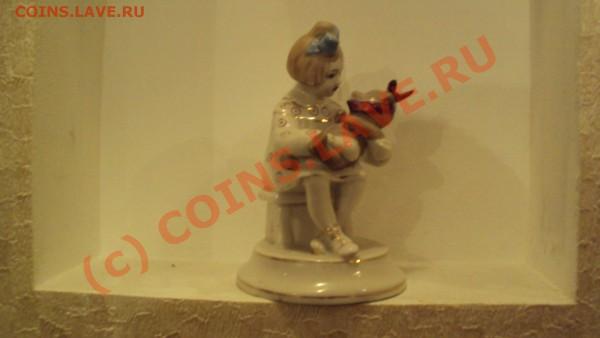 девочка с медведем - DSC00070.JPG