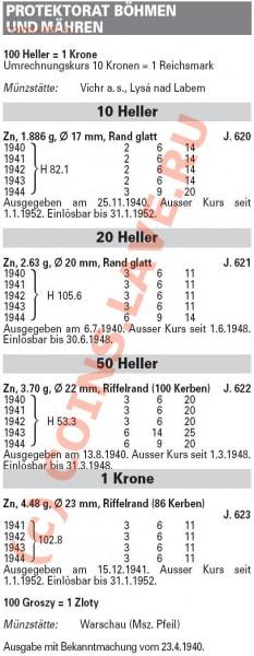 Оценка: 50.41 и 20.42 Моравия - Чехи.JPG