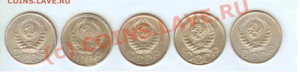 20коп 1941-42-43-1945 до 03.05.2010г. = 21.00 по МСК - 20коп 1941-42-43-44-1945 - 2.1