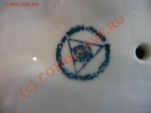 Олениха из Чехсловакии - P1020501.JPG