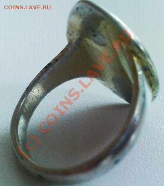 Серебряный перстень - DSC00876.JPG